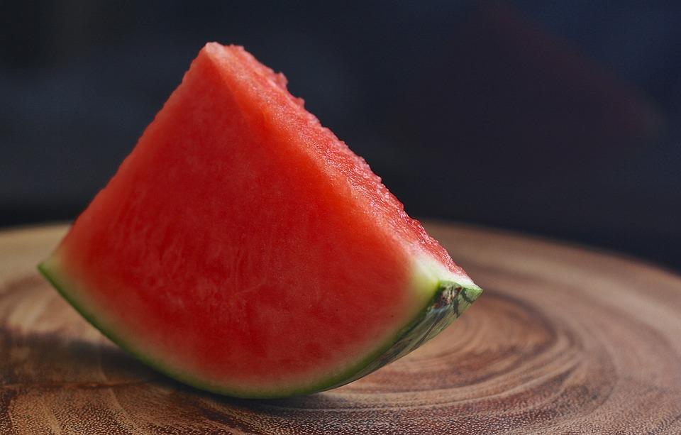 watermelon-1543257_960_720