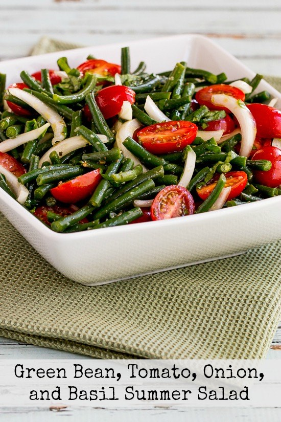 1-text-550-green-bean-tomato-onion-salad-kalynskitchencopy