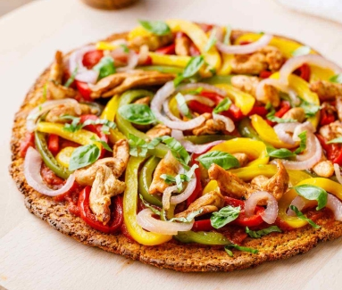 4a-paleo-sweet-potato-pizza-crust