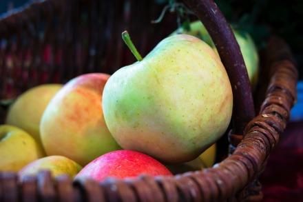 apple-1706668_1280