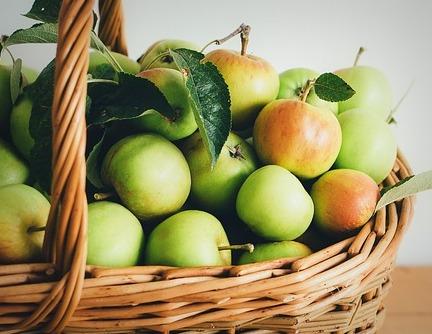 apples-2607193_960_720