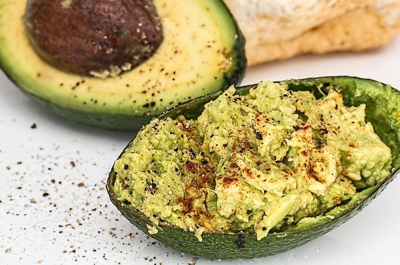 avocado-829092_960_720.jpg