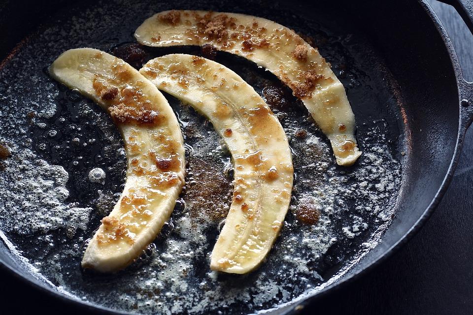 banana-1448899_960_720