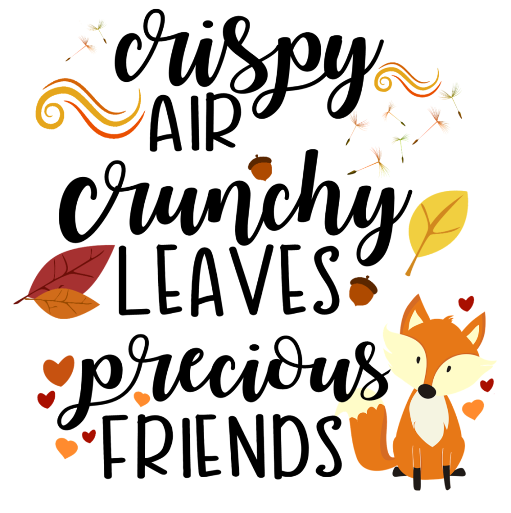 best crispy air