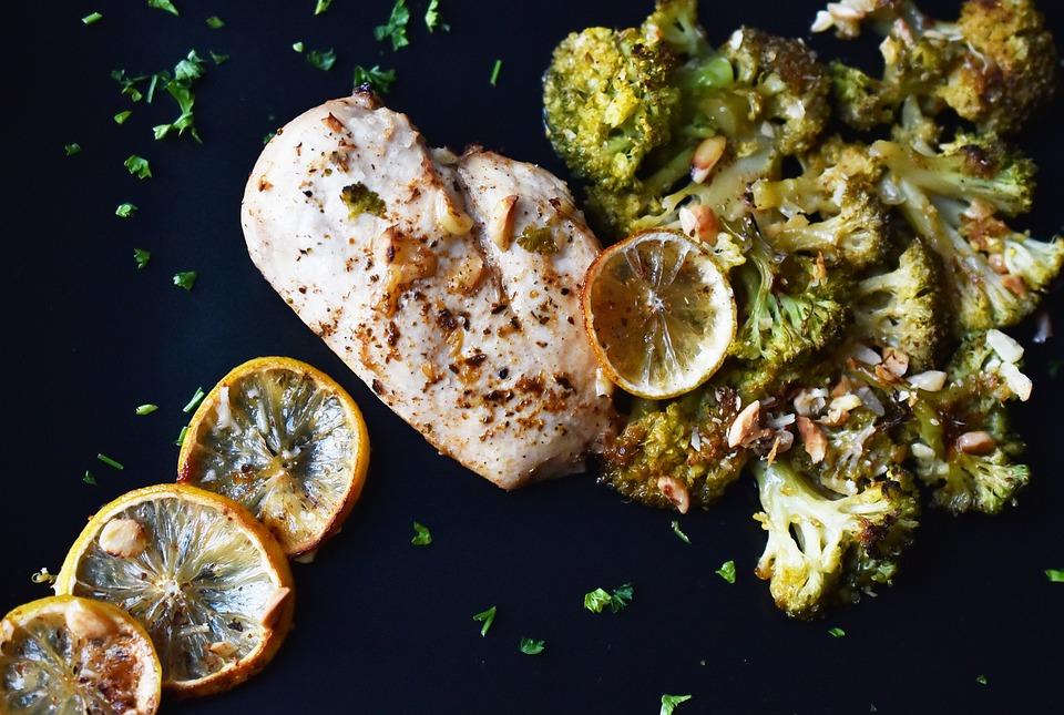 broccoli-3183560_960_720