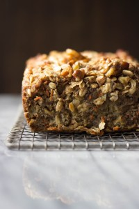 Carrot-Apple-Walnut-Bread-2