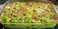 casserole-74322_960_720