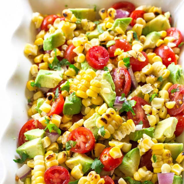 corn1232