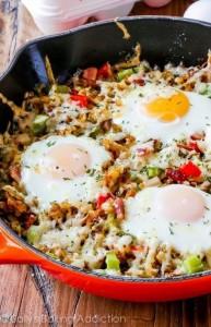 Crispy-Hash-Breakfast-Skillet-sallysbakingaddiction.com_