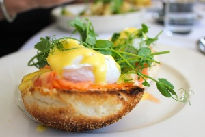 eggs benedict23