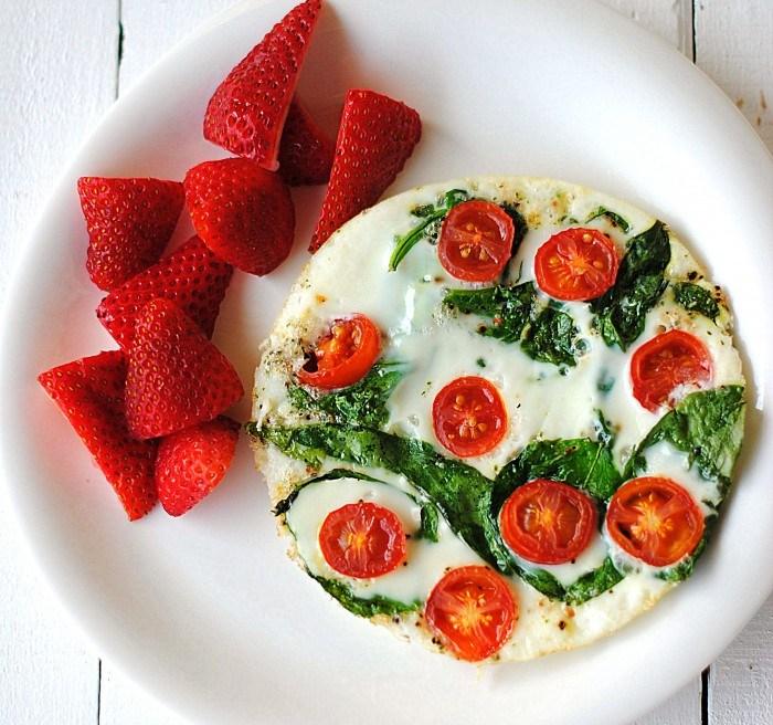 eggwhite-omelet-1-700x862