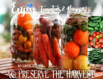 ENJOY PRESERVE HARVEST veggie2