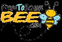 farmtoschoolbee.com logo (2)