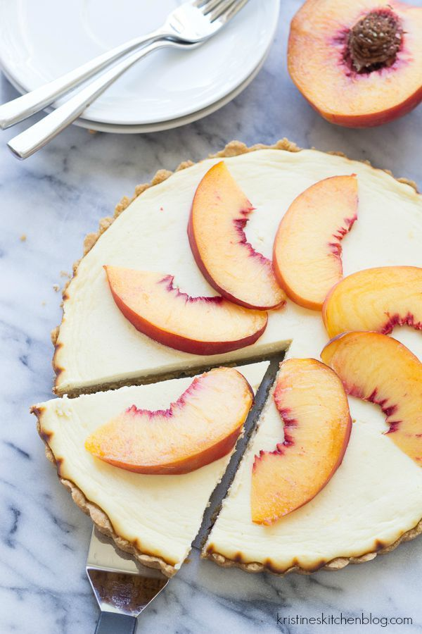 greek-yogurt-cheesecake-tart-0170wm