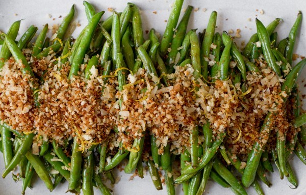 green_beans_with_lemon_parmesan_panko_homepage