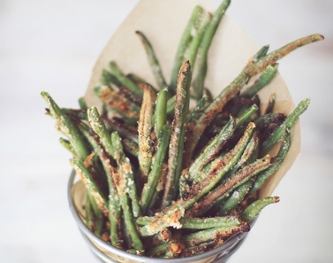 Greenbeans-Dashing-Dish-680x800
