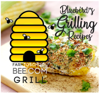 grill-cookout-recipe-logo.png