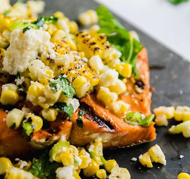 grilled-salmon-and-corn-salsa