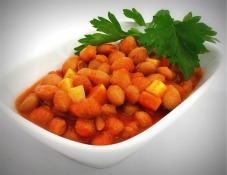 kidney-bean-812664_960_720