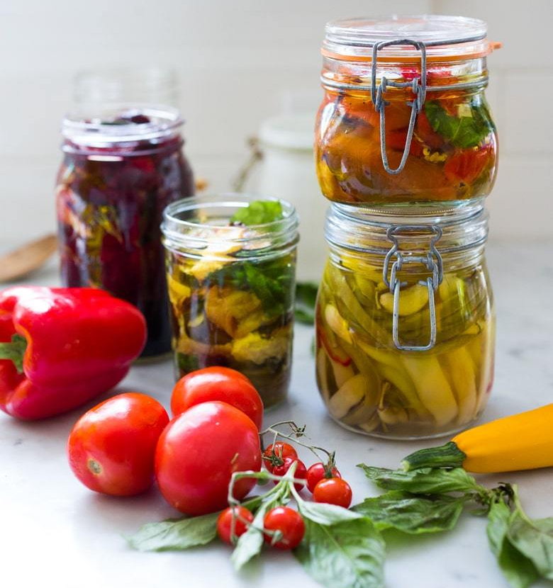 marinated-vegetables-100-2.jpg