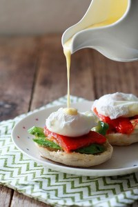 meatless_eggs_benedict