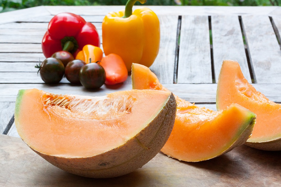 melon-1631569_960_720