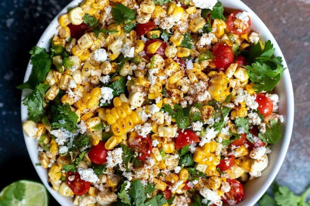 mexican-street-corn-salad-3