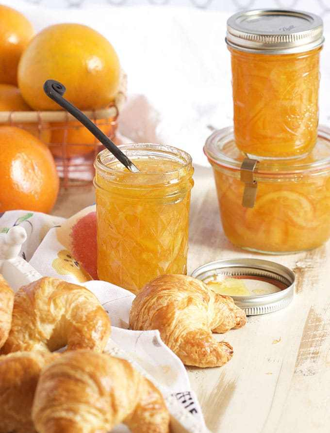 Orange-Marmalade-2