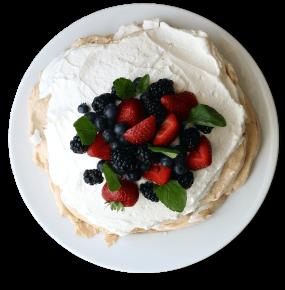 pancakes-berries-CSA