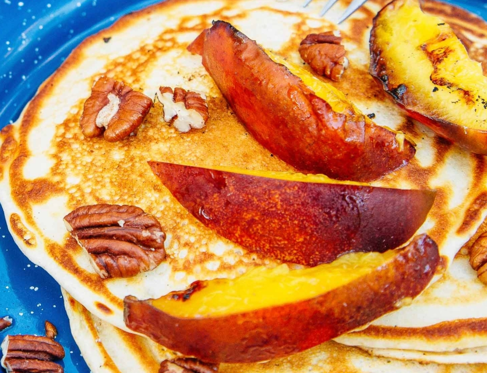 pancakes-with-campfire-grilled-nectarines-and-pecans-8.jpg