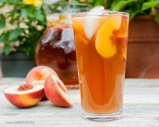 Peach-Iced-Tea_1-680x544.jpg