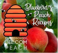 peach-season-recipes-logo.png