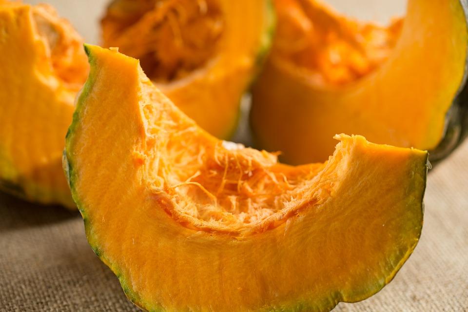 pumpkin-2519423_960_720