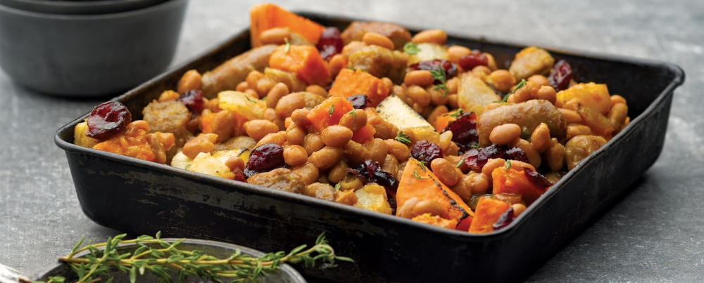 recipe-hero-breakfast_baked_bean_hash-0
