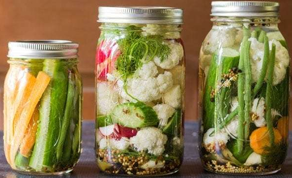 refrigerated-pickled-veggies