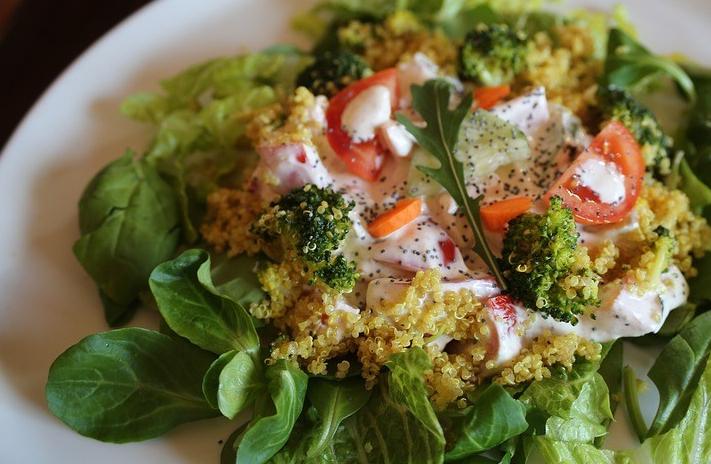 salad-1069916_960_720