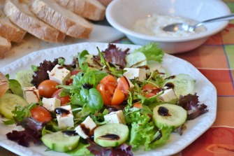 salad-1440111_960_720