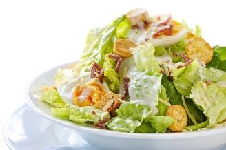 salad-1972745_960_720
