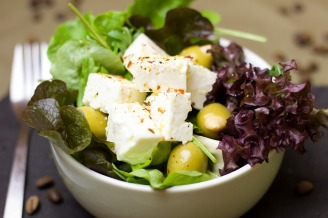 salad-2098453_960_720