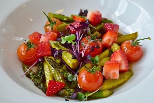 salad-2171612_960_720