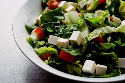salad-2685961_960_720