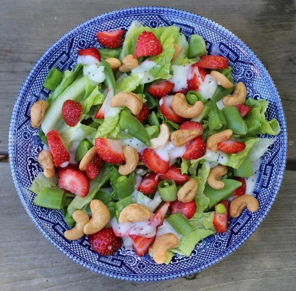 salad-3031897_960_720