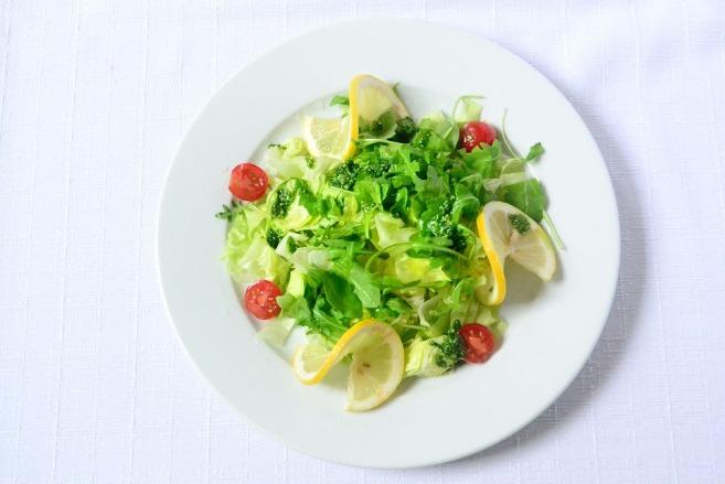 salad-587669_960_720