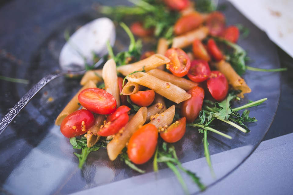 salad-791501_960_720