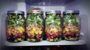 salad-jar-1244573_960_720