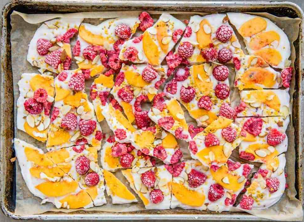 siggs-yogurt-bark-with-raspberries-and-peaches-731x1024.jpg