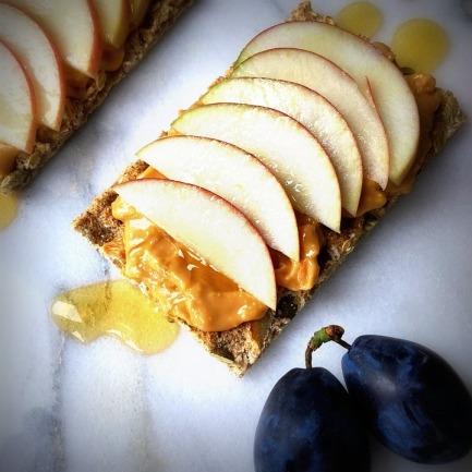 snack-1947791_960_720