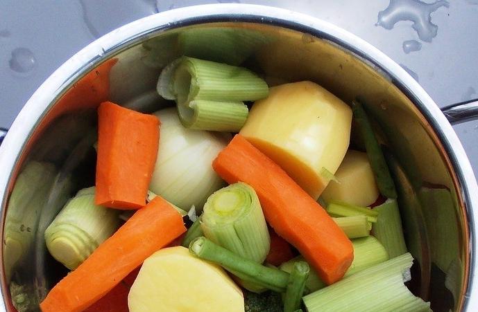 soup-greens-2821317_960_720