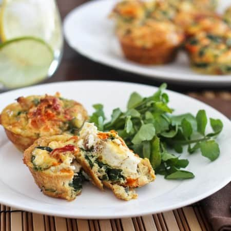 Spinach-and-Feta-Frittata-1-e1332812623960