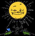 sunny veg777